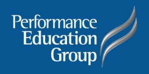 Performance Education Group