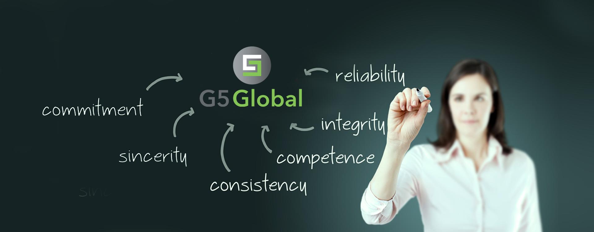G5-Web-Banner_1920x750px-4-1